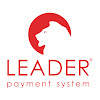LEADER PAYMENT SYSTEM