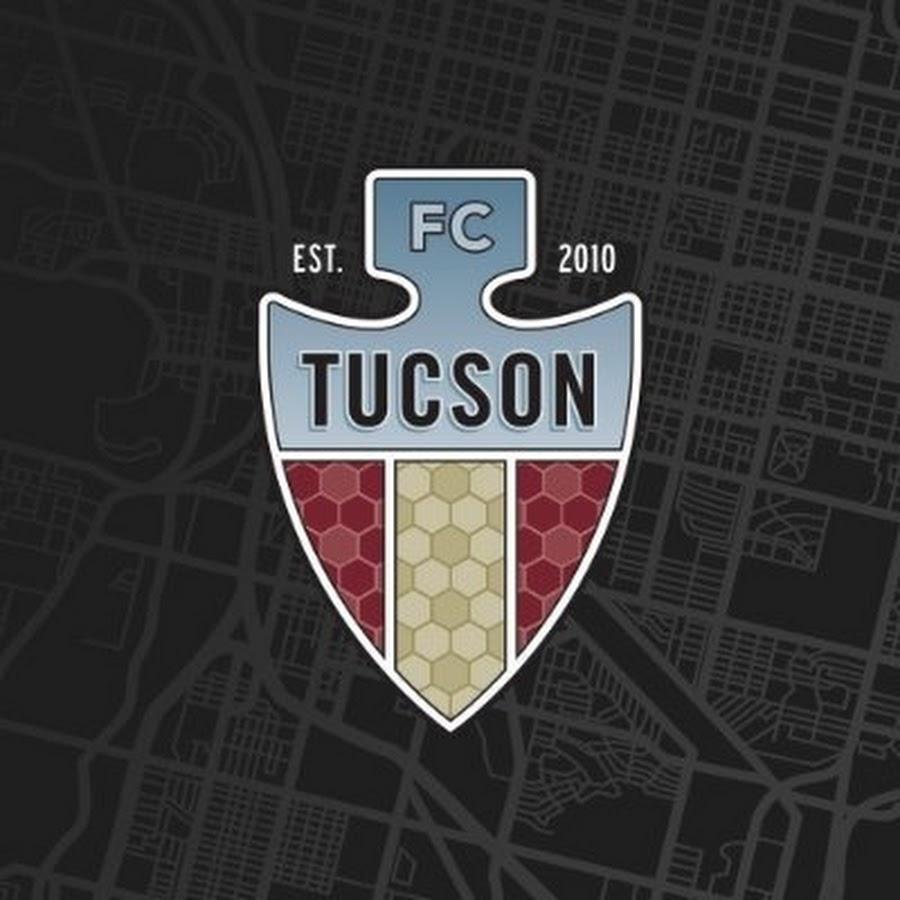 FC Tucson YouTube