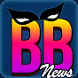 Bollywood Billi - Celebrity News and Gossip