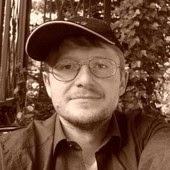 Michael Klemke