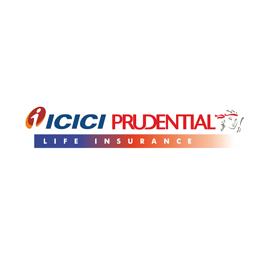 Icici Prudential Life Insurance video