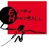 Elorn Handball