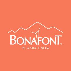 BonafontMx