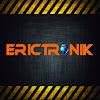 Erictronik