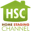 HomeStagingChannel