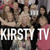 KirstyTV