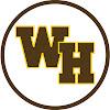 whrhs webmaster