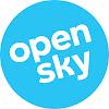 OpenSkyVideos
