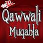 Qawwali Muqabla قووالی مقابلا video