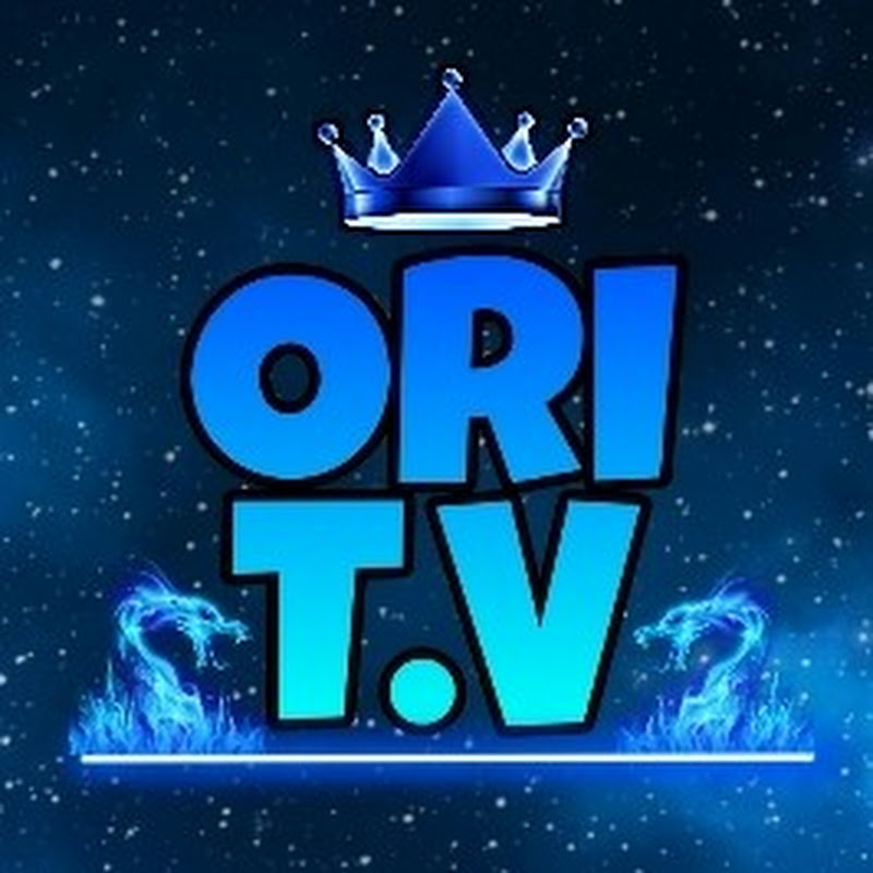 ORI T.V