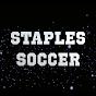StaplesSoccer