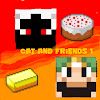 CatandFriends1
