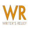 Writer's Relief