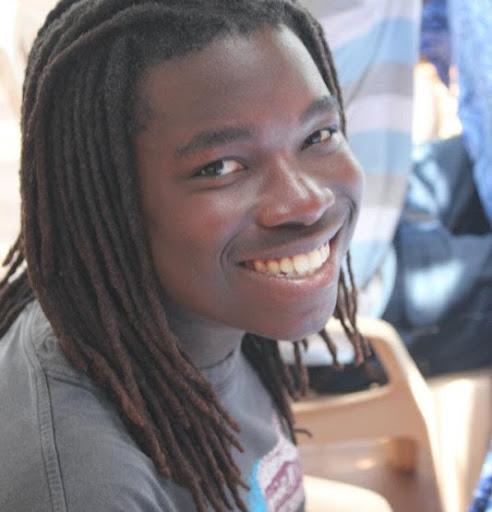 Hadeem Ndoye
