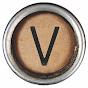 VTDigger Video