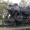 New England Steam Corporation