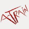 ATrainBigBand