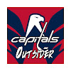 Capitals Outsider