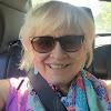Debbie Stuckey