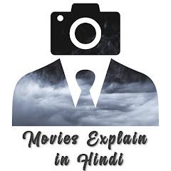 Home remedies gharelu nuskhe
