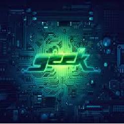 GeekTechReviews