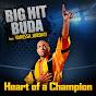 Big Hit Buda