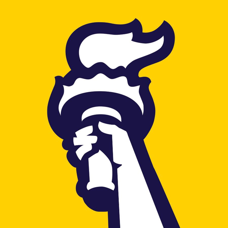 Liberty Mutual Insurance >> Automobile Insurance: Liberty Mutual Youtube