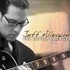 Jeff Allegue