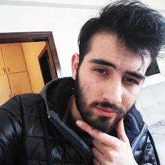 Murat Can Bozyer