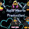 Aquaheartsproduction