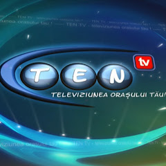 TEN TV LIVE