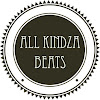 All Kindza Beats - Prod. AKB