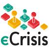 eCrisis