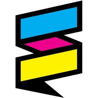 Spark TechTalk