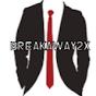 breakaway2x