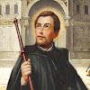 Archidiacre