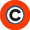 Cleveland Browns on cleveland.com
