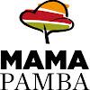 MamaPamba
