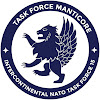 Task Force Manticore