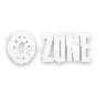 The O-Zone Battles Ent.