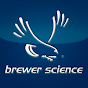 Brewer Science