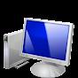 DataRecoverySoftware