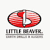 Little Beaver Earth Drills and Augers