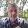 Geoff Hetherington