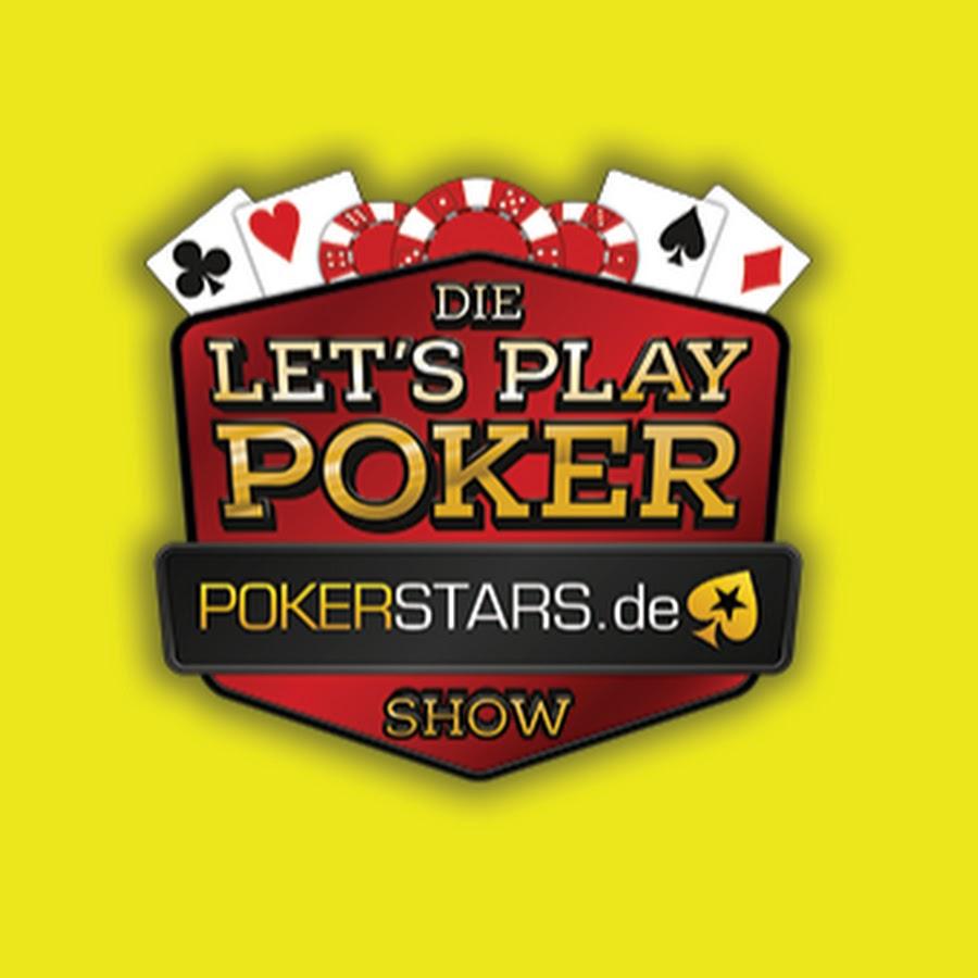 Youtube poker videos