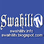 Swahili TV