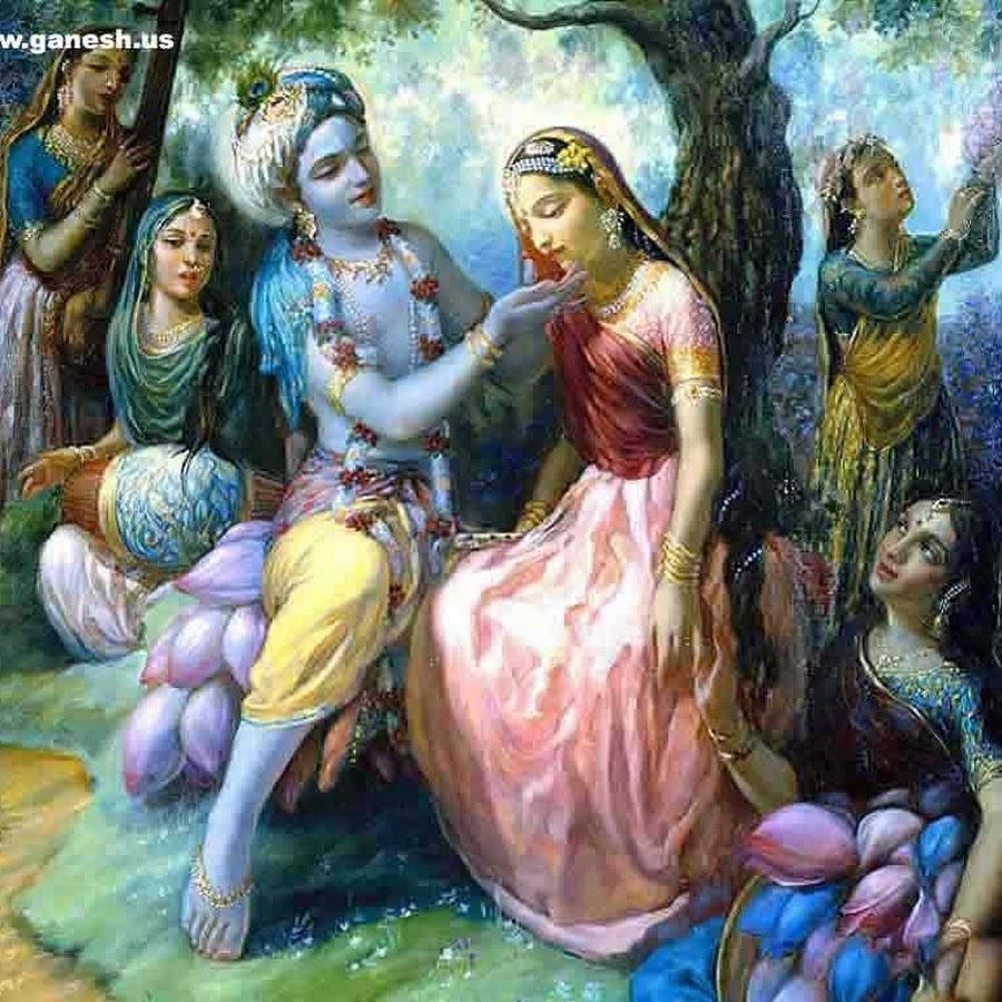 Chahunga Main Tujhe Hardam Songs Pk: Rajeev Kumar