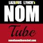 Lazarus Lynch NomTube