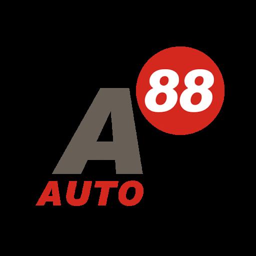 Auto 88