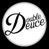 doubledeuceny